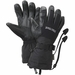 Marmot Big Mountain Gloves (Men's)