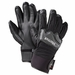 Marmot Cataclysm Undercuff Gloves