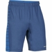 Marmot Crux Shorts (Men's)
