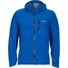 Marmot Essence Jacket (Men's)