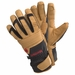 Marmot Exum Guide Undercuff Gloves (Men's)