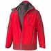 Marmot Gorge Component Jacket (Men's)
