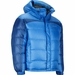 Marmot Greenland Baffled Jacket (Men's)
