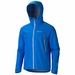 Marmot Nano AS Jacket (Men's)