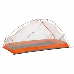 Click to enlarge image of Marmot Pulsar 2P Tent
