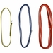 Metolius 11mm Monster Open Loop Sling (SLMO)
