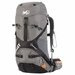 Millet Axpel 35 Backpack