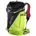 Millet Matrix 30 MBS Backpack