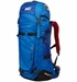 Millet Peuterey Integrale 45+10 Backpack