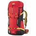 Millet Prolighter MXP 60 + 20 Backpack