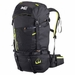Millet Ubic 45 MBS Backpack