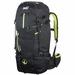 Millet Ubic 50 + 10 Backpack