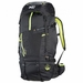 Millet Ubic 60 + 10 Backpack