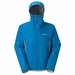 Montane Further Faster Jacket (Men's)