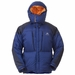 Mountain Equipment Annapurna Jacket (Men's)