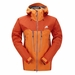Mountain Equipment Changabang Jacket (Men's)