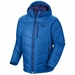 Mountain Hardwear B'Layman Jacket (Men's)