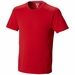 Mountain Hardwear CoolHiker Short Sleeve T (Men's)