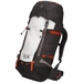 Mountain Hardwear Direttissima 35 Backpack