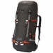Mountain Hardwear Direttissima 35 OutDry Pack