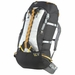 Mountain Hardwear Direttissima 46 Backpack