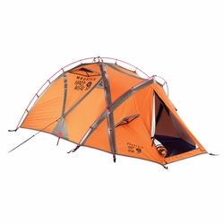 Click to enlarge image of Mountain Hardwear EV2 Tent