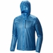 Mountain Hardwear Ghost Lite Pro Jacket (Men's)