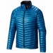 Mountain Hardwear Ghost Whisperer Down Jacket (Men's)