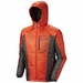 Mountain Hardwear Hooded Compressor Jacket (Men's)