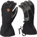 Mountain Hardwear Hydra Gloves