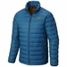 Mountain Hardwear Micro Ratio Down Jacket (Men's)