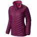 Mountain Hardwear Micro Ratio Down Jacket (Women's)
