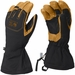 Mountain Hardwear Minalist Gloves