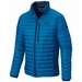 Mountain Hardwear Nitrous Down Jacket (Men's)