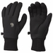 Mountain Hardwear Power Stretch Glove (Men's)