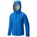 Mountain Hardwear Quasar Lite Jacket (Men's)