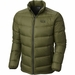Mountain Hardwear Ratio Down Jacket (Men's)