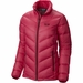 Mountain Hardwear Ratio Down Jacket (Women's)