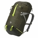 Mountain Hardwear Scrambler 30 Backpack