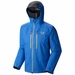 Mountain Hardwear Seraction Jacket (Men's)