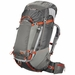 Mountain Hardwear Shaka 55 Backpack