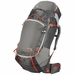 Mountain Hardwear Shaka 70 Backpack