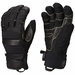 Mountain Hardwear Snowtastic Glove (Men's)
