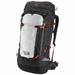 Mountain Hardwear South Col 70 OutDry Backpack
