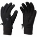 Mountain Hardwear Stimulus Glove (Men's)