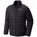 Mountain Hardwear StretchDown Jacket (Men's)