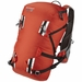 Mountain Hardwear Summit Rocket 20 Vest Pack