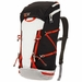 Mountain Hardwear Summit Rocket 30 Backpack