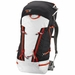 Mountain Hardwear Summit Rocket 40 Backpack