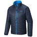 Mountain Hardwear Thermostatic Jacket (Men's)